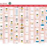 athesis-calendario-3-ottobre