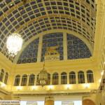 Athesis2014 12 11 Pres Ventaglio Rovigo Palazzo del Grano ph MC
