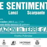 Arte Sentimentale > Fratta Polesine