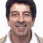 Giacobbe Danilo