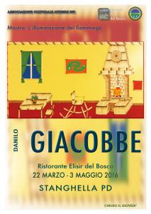 Giacobbe-Elisir-728x1024