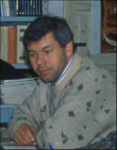Guglielmo 1980