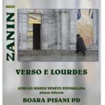 Verso e Lourdes