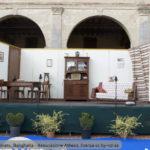 Stanghella, Pisana - Festa San Matteo - 18 settembre 2016