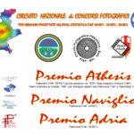 """Appuntamento sabato 5 novembre 2016 - ore 17:00 - 20:30 alla """"Pescheria Nuova"""" di Rovigo"""