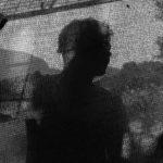 Franco Rubini ospite di Utòpya fotografia