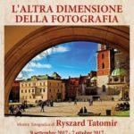 Tatomir > Solesino 9.9.17