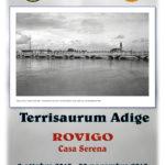 Terrisaurum Adige / AA VV