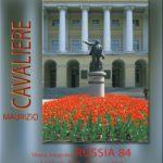 Maurizio CAVALIERE Russia 84
