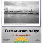"""Terrisaurum Adige"" mostra di riproduzioni dall'archivio storico Athesis"
