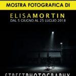 Elisa Mortin > Stanghella