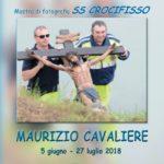 Maurizio Cavaliere > Solesino