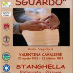 Un altro sguardo > Stanghella