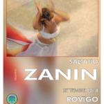 Saltatio et Saltatio > IRAS Rovigo