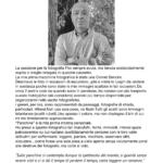 Antonio Simon > Rovigo Fotografia