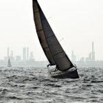 Premio Venetus FotoFilo 2018 2 A Tema obbligato L'uomo e il Mare