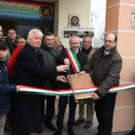Inaugurazione Athesis Museo Veneto Fotografia di Boara Pisani