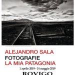 La mia Patagonia / Alejandro SALA > Casa Serena