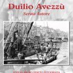Duilio Avezzù