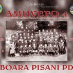 AMUVEFO 4