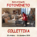 FOTOVENETO - Solesino, Villaggio Anziani Tra Noi