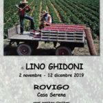 """""""La mia Gente"""" di Lino Ghidoni"""