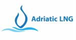 Un mare di energia - Adriatic LNG