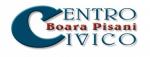 Settimana della Cultura | CentroCivicoBoaraPisani