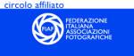 Iscrizioni FIAF 2012