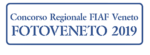 Concorso Regionale FIAF Veneto