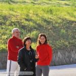 Athesis2011 11 13 Benedizione Trattori Boara Piazza Chiesa ph GC