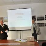 Athesis2011 11 26 Avv. Stefanutti Boara Museo della Fotografia ph GC