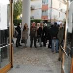 Athesis2011 11 12 Collettiva Circoli Veneti Dolo Sala Polivalente ph MC