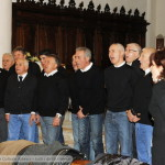 Athesis2012 01 05 Armonia di Voci Boara Chiesa Parrocchiale ph MC