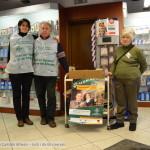 Athesis2012 02 11 Banco Farmaceutico Rovigo Comunale Uno ph AC