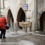 Athesis2012 04 15 Gita Treviso ph MC