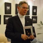 Athesis2012 07 02 Gnan Boara Petrarca ph VC