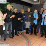Athesis2012 12 14 Telethon Rovigo BNL ph MC