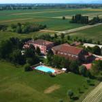 2a Fotomaratona rurale > Pontecchio Polesine