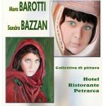 Barotti Bazzan