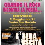 Libera Uscita Live Rovigo