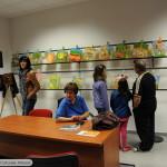 Athesis2014 05 30 Serata Tagliere e bimbi Boara Centro Civico ph MC