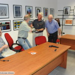 Athesis2014 06 20 Zardinoni Boara Museo ph MC