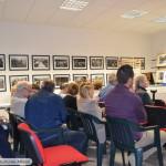 Athesis2014 09 24 Magnetoterapia materassi Boara Museo ph OE