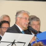 Athesis2014 11 04 Coro Pasubio Rovigo Accademia Concordi ph MC
