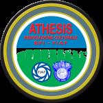 Direttivo e Convocazione Assemblea Ordinaria Soci 2016