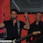 Athesis2014 02 01 Alessandro Band Rovigo Bar Roma ph MC