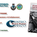 Atlante storico della Bassa Padovana - Novecento
