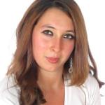 Valentina Cavaliere