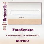 FotoVeneto 2016 > Rovigo